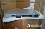 博科 Brocade BR-360-0008 光纤交换机 24口激活含8GB级联现货