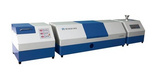 干湿两用激光粒度分析仪 激光粒度分析仪