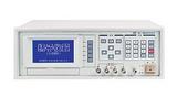 电感测量仪/电感测量仪 /电感测量器