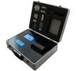 多参数水质分析仪(5项) 游泳池水质检测仪