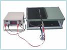 靜電場描繪實驗儀