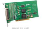 ARINC 429接口卡 ARINC-429仿真測試卡 ARINC429總線模塊