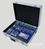 DXWSN 物聯網實驗箱 無線傳感網教學實驗開發系統 廠家直銷 高校創新