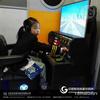 天銘科技-第二課堂-職業體驗設備-動車駕駛模擬體驗