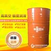 普熙工业齿轮油HD150