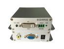DVI转VGA&CVBS/AV信号转换器DVI转VGA DVI转AV DVI转CVBS