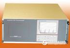 在线VOC色谱分析仪