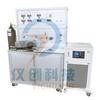 超臨界CO2干燥裝置