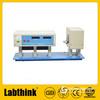透光率霧度測試儀型號WGT-S 價格