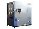 可程式大视窗-40℃ ~150℃恒温恒湿试验箱KMH-1000L