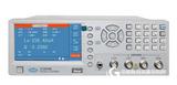 精密LCR数字电桥 100KHz测试频率