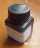 植物玉米素(ZT)ELISA试剂盒
