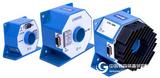 高精度電流互感器CAT60/CAT200/CAT700/CAT1000