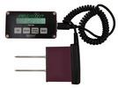 便攜式土壤水分速測儀 TDR 150