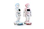 i宝智能机器人