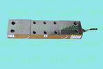 海河HZ-ZC轴承座式荷重传感器