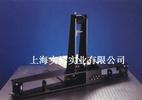 上海实博 GTS-2多频液晶光栅投影云纹三维测量系统 医学—人体背部对称性检测 模型三维检测 厂家直销