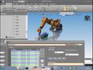 智能制造虛擬仿真工廠軟件