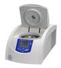 SIGMA1-14/1-14K高速冷冻离心机