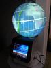 数字星球 多媒体球幕演示系统