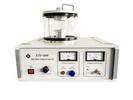 ETD-3000离子溅射仪