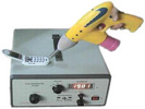 静电放电发生器 静电发生器