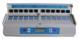 恒奧德儀直銷  微電腦農藥殘留速測儀/農藥殘留檢測儀