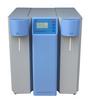 KMB-I無菌型超純水器