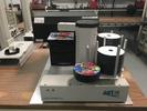 奧林普斯2HBD全自動光盤刻錄服務器