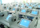 YL2002型全数字化多媒体语言实验室