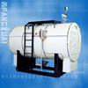 電加熱蒸汽鍋爐
