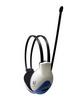 EDT-2109无线调频耳机