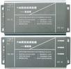 VGA雙絞線傳輸器,VGA延長器,VGA收發器