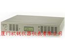 L4532A 20 MSa/s,雙通道 LXI 數字轉換器/安捷倫l4532a