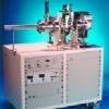超高真空TPD分析系統 UHV TPD ANALYSIS SYSTEM