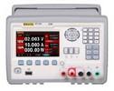 DP1116A可编程直流电源