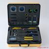 莱博士科学实验箱-热学实验箱
