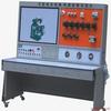 TYKJ-X62W萬能銑床電氣技能培訓考核實訓裝置