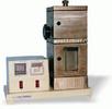 润滑脂蒸发度测定器 SH/T0337