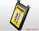 Anagic LA3600A/B/C逻辑分析仪