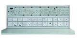 SXK-780B 技师电子技术实训考核装置