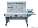 電工電子電力拖動實驗裝置