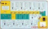 XMN-2自动控制理论学习机