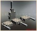 超高精密手动位移台 NFP-x462系列