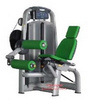 A9-13坐式屈腿訓練器