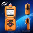 紅外手持式Ex分析儀|Ex測定儀|1%精度Ex變送器