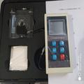 美华仪:毛细吸水时间测试仪简单操作说明