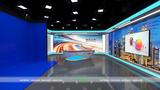 現實演播室與虛擬演播室有什么區別