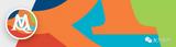 MAXQDA 2020于2019年11月12日正式發布!