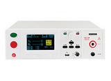 程控耐压绝缘测试仪ZL-YD9950/YD9950A
